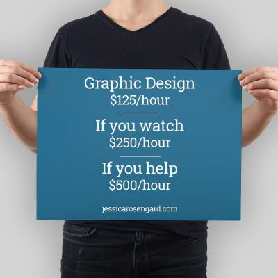 graphic-design-pricing-you-watch-help-jrd