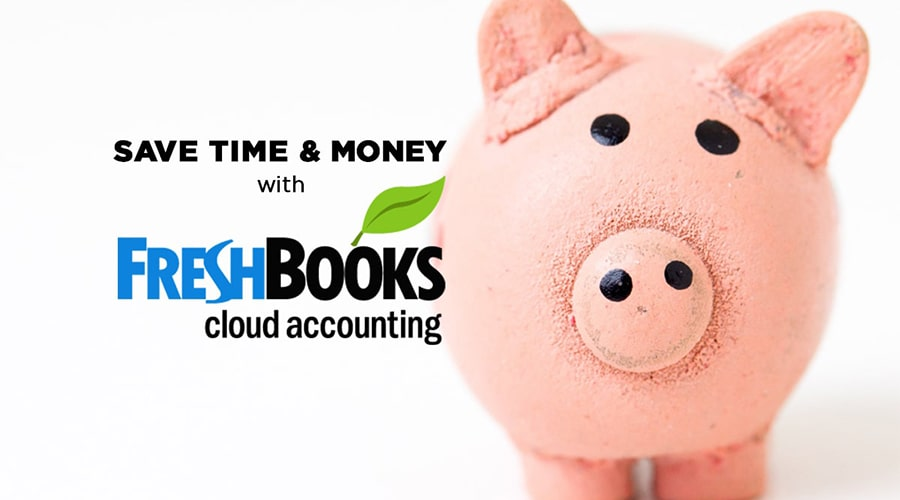 7 Reasons Freshbooks Cloud Accounting Software Helps Freelancers and Small Businesses