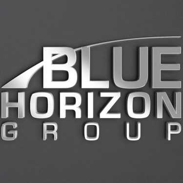 Blue Horizon Group